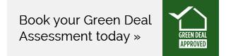book green deal