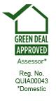 Green Deal Assessors