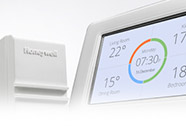 Smart Heating Controls