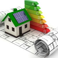 What you need to know about the Green Deal